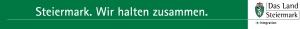 Logo_Land_Steiermark